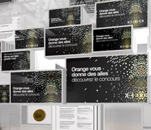 Cité du Design Saint-Étienne ORA4