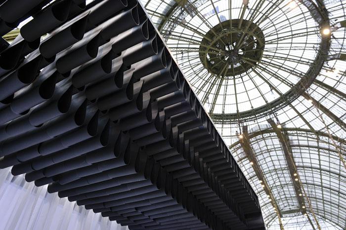 Grand Palais SPH