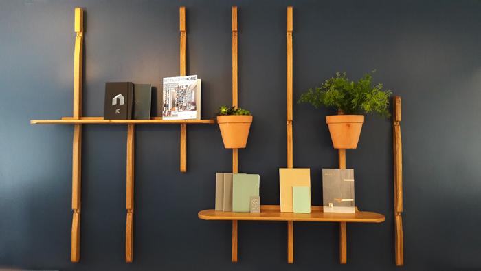 la maison france 5 gplusk. Black Bedroom Furniture Sets. Home Design Ideas